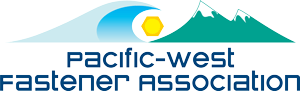 Pac-West Association